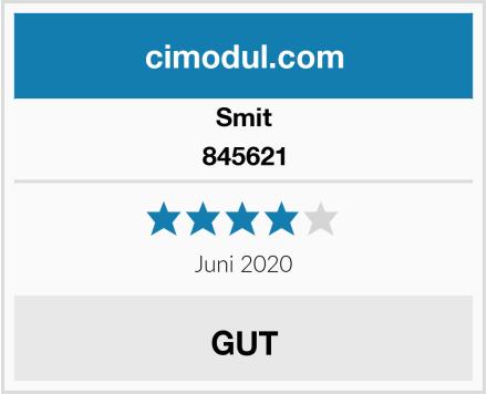 Smit 845621 Test