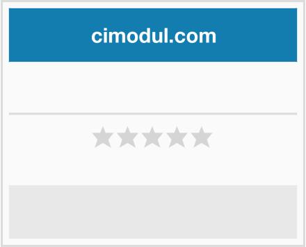 HD+ CI+ Modul inkl. HD+ Karte  Test