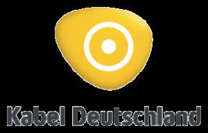 Kabel Deutschland CI-Module