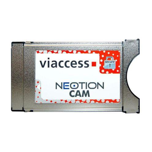 Allvision Viaccess 910-0020