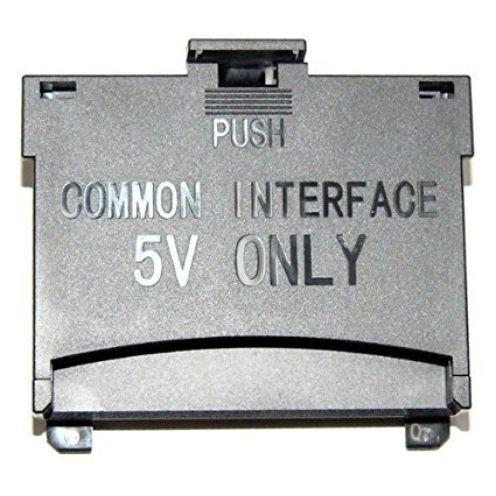 Samsung Connector Card Slot 3709-001791
