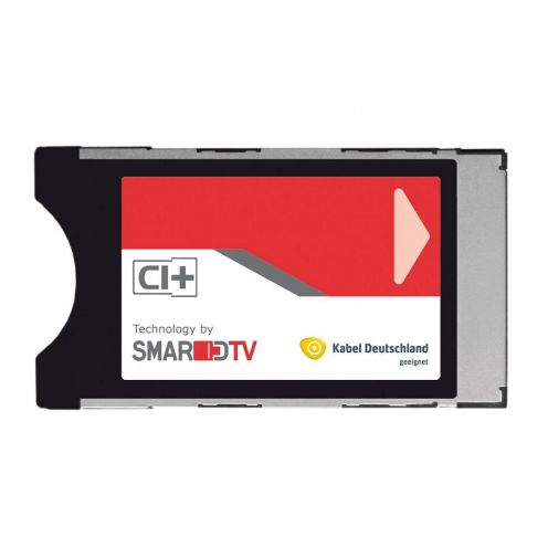 SmarDTV Z8200